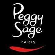 logo-peggy-sage-4.jpg