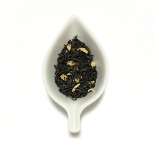Té Verde China Jazmín
