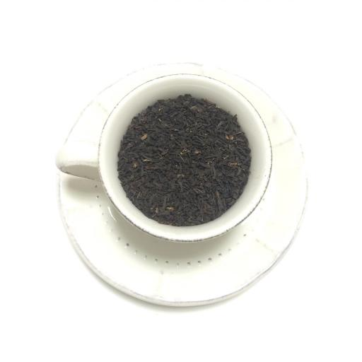 Té Negro English Breakfast (Tea Broken)