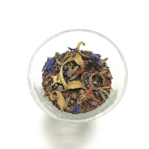 Rooibos Relax [0]