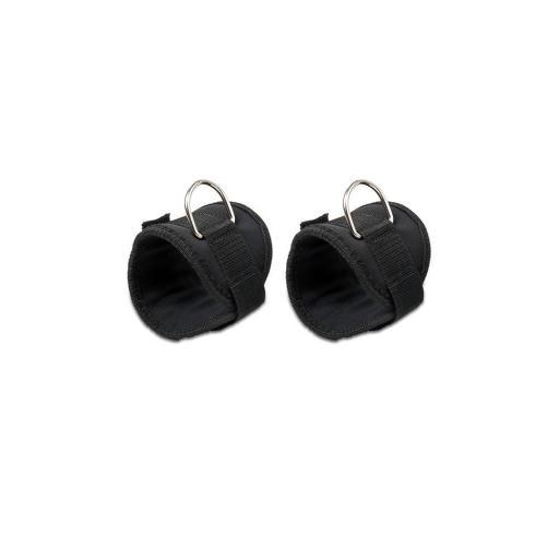 Agarres Tobilleras - Ankle Straps [1]