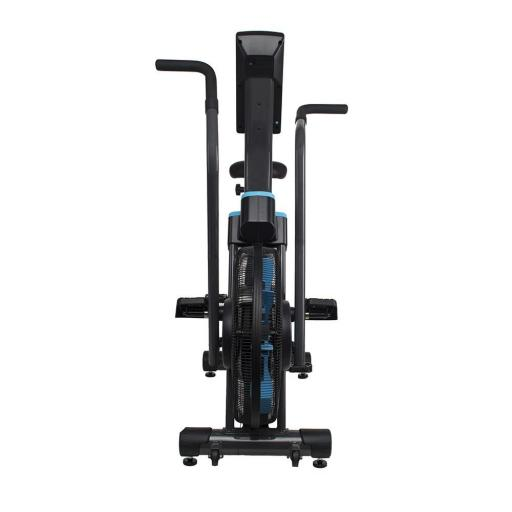Bicicleta de Cardio Funcional GymFit Air Bike [3]