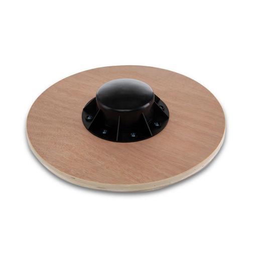 Plataforma de Equilibrio - Balance Board [1]