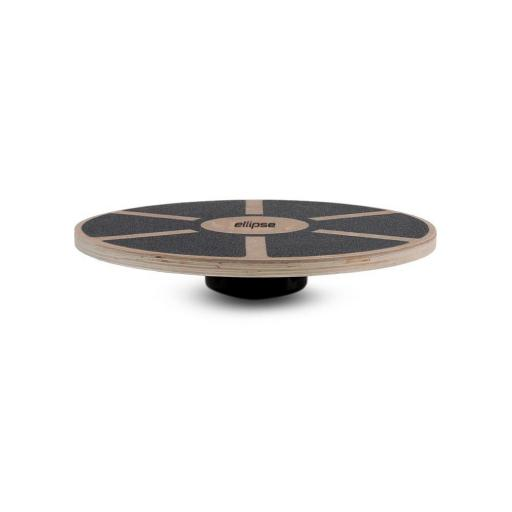 Plataforma de Equilibrio - Balance Board