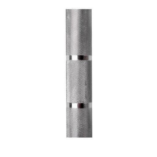 Barras 4 Rodamientos Olímpicas 50 mm  [2]