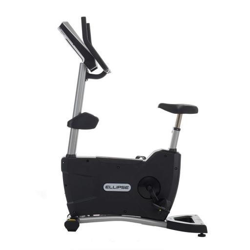 Bicicleta Vertical - Upright Bike MAX V-PRO