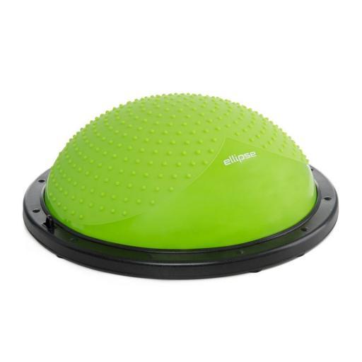 Bosu - Bola de Equilibrio