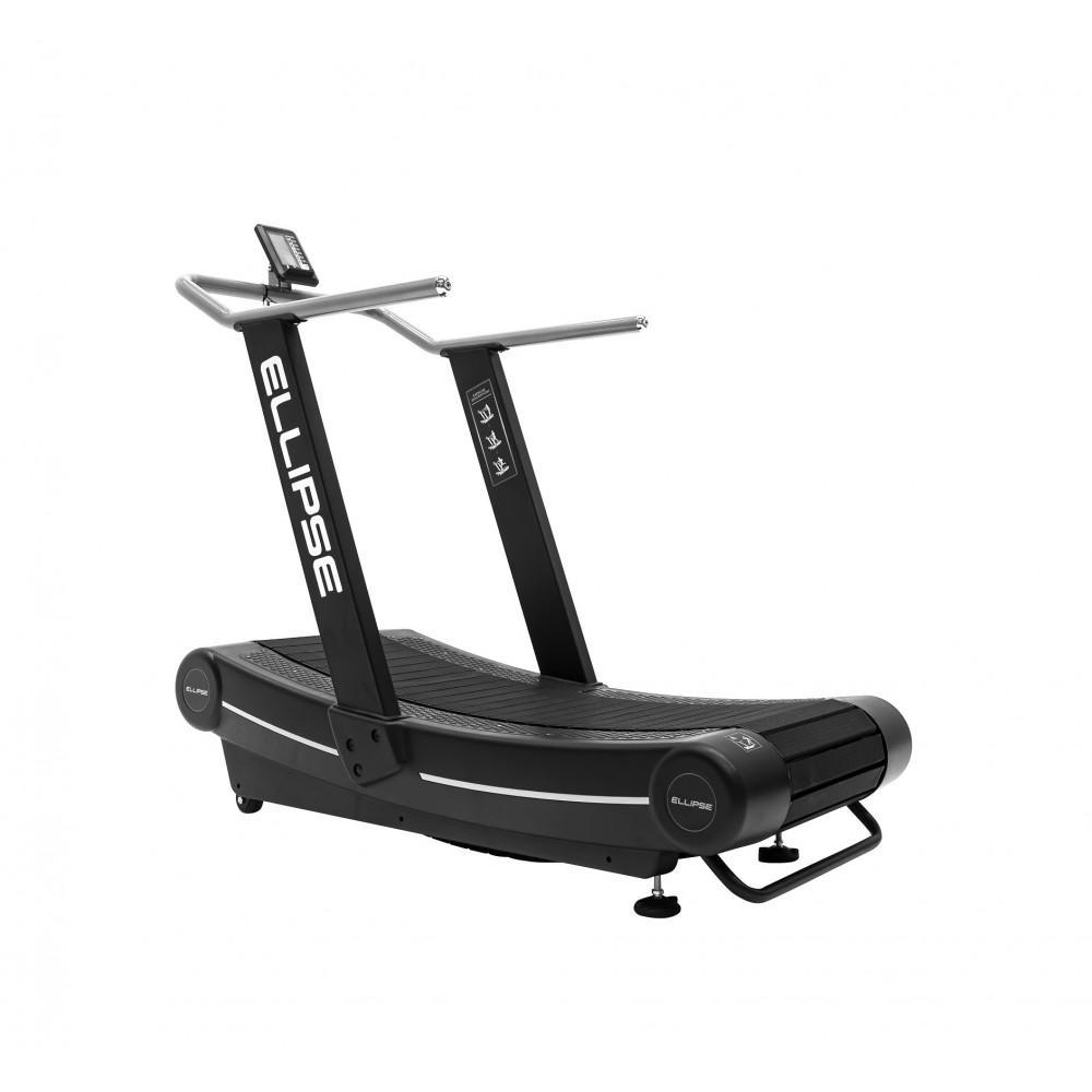 Cinta de Correr Curva C-Fit - Curve Treadmill