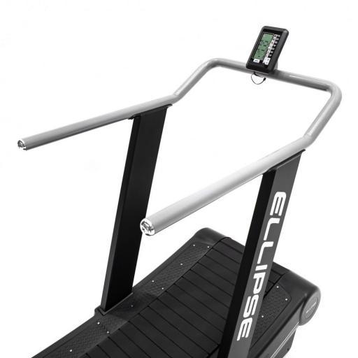 Cinta de Correr Curva C-Fit - Curve Treadmill [1]