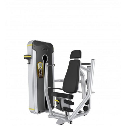 Press Vertical - Seated Chest Press