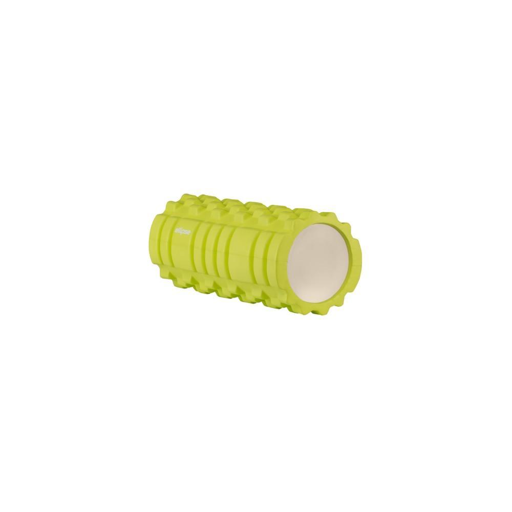 Rodillo Grid de Masaje Miofascial  - Grid Foam Roller