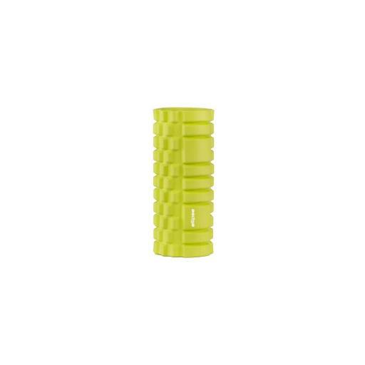 Rodillo Grid de Masaje Miofascial  - Grid Foam Roller  [1]