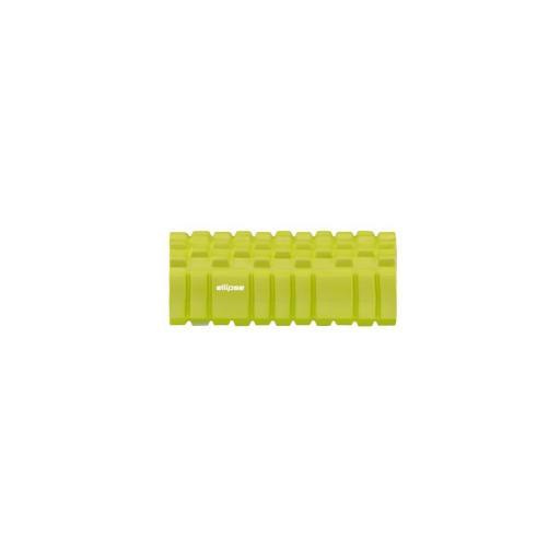 Rodillo Grid de Masaje Miofascial  - Grid Foam Roller  [2]