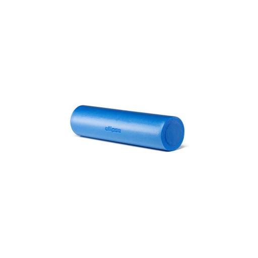 Rodillo de Masaje Miofascial - Foam Roller  [1]