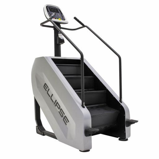 Simulador de Escalera - Stepper CLIMB FIT