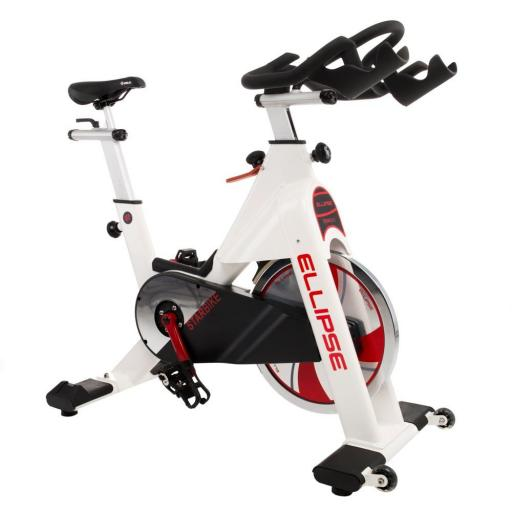 Bicicleta de ciclismo indoor STAR Spinning Bike