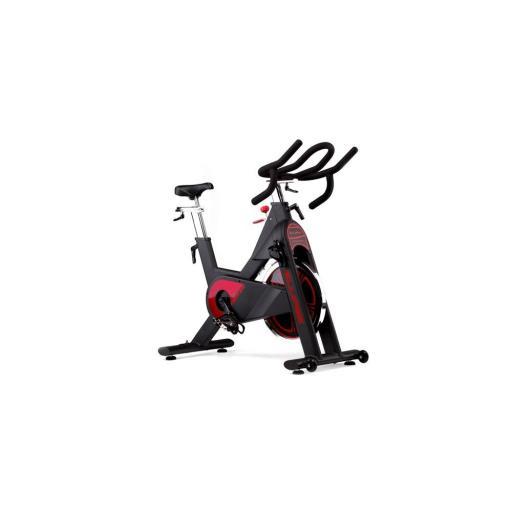 Bicicleta de ciclismo indoor STRONG Spinning Bike [2]