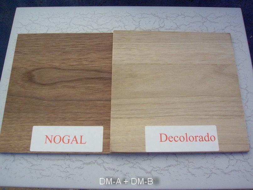 DEC - A+B