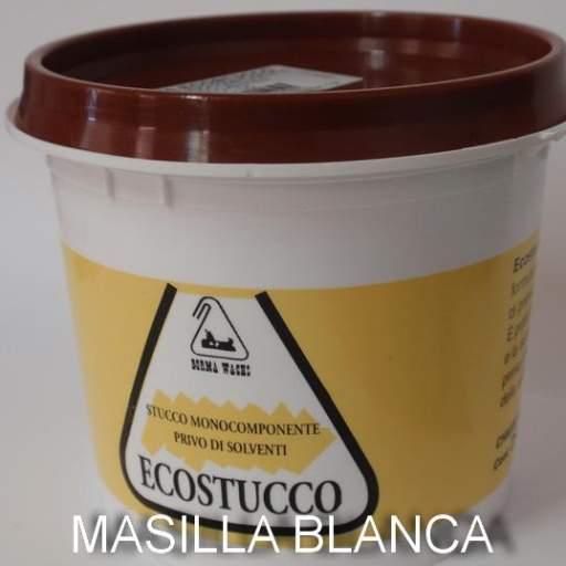 ECOSTUC-00-BLANCO