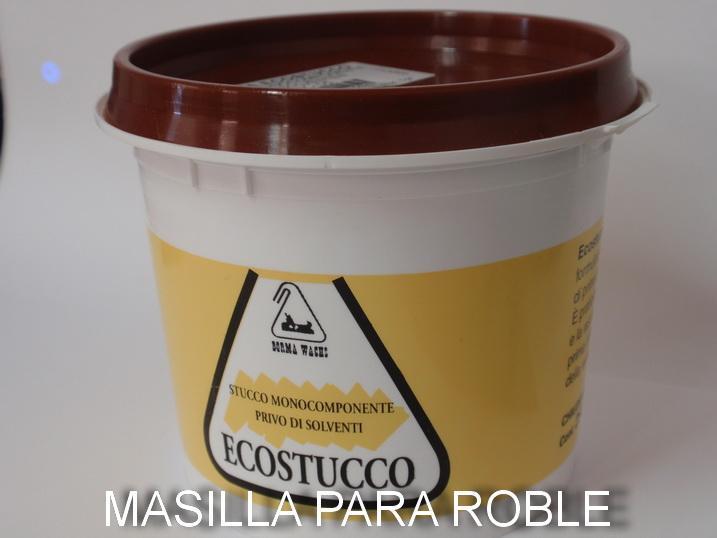 ECOSTUC-03-ROBLE