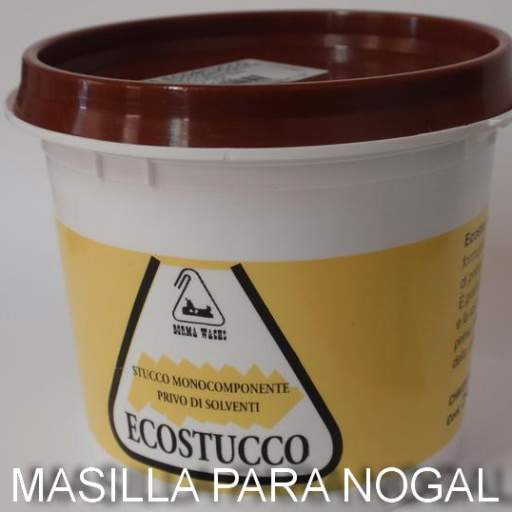 ECOSTUC-04-NOGAL