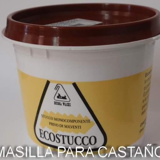 ECOSTUC-06-CASTAÑO
