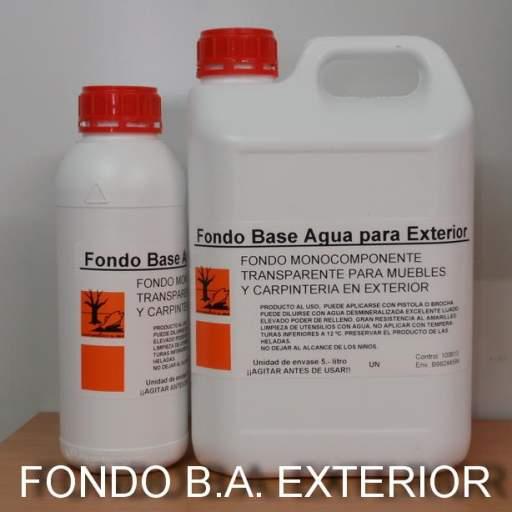 F.BA. EXT