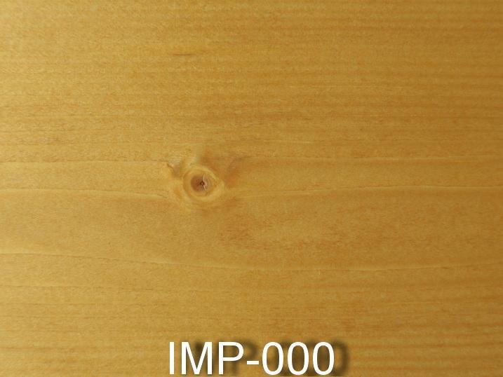 IMP-000