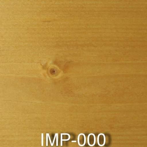 IMP-000 [0]