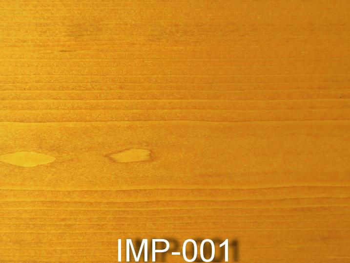 IMP-001