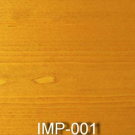 IMP-001 [0]