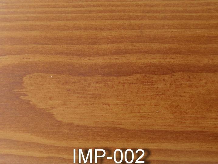 IMP-002