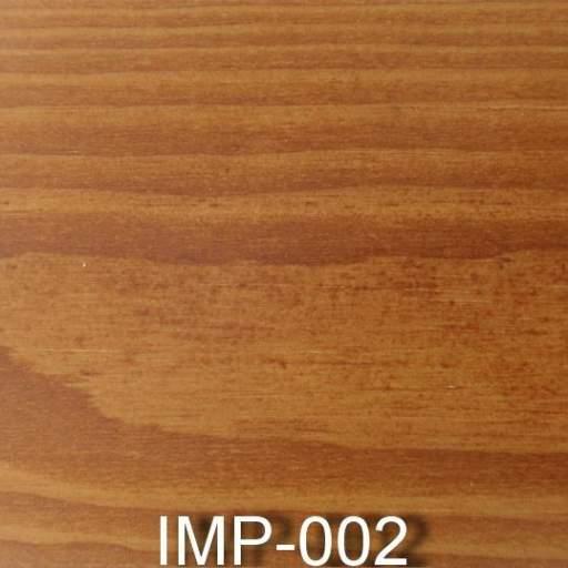 IMP-002 [0]
