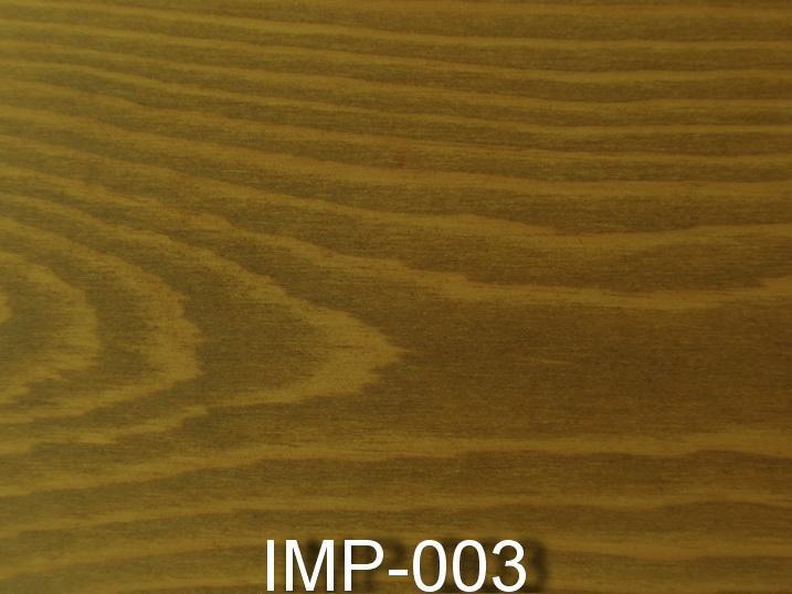 IMP-003
