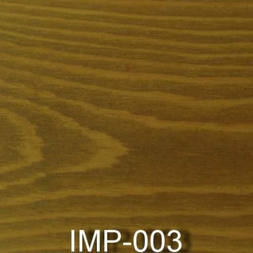IMP-003 [0]