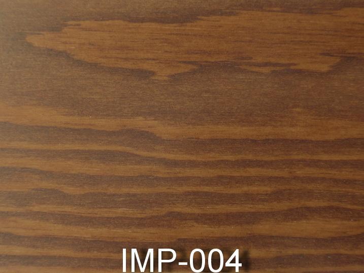 IMP-004