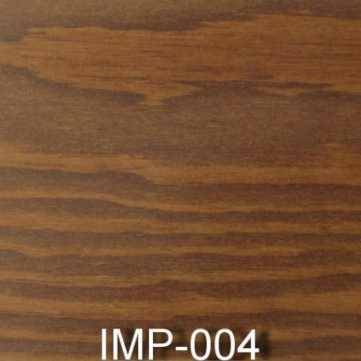 IMP-004 [0]