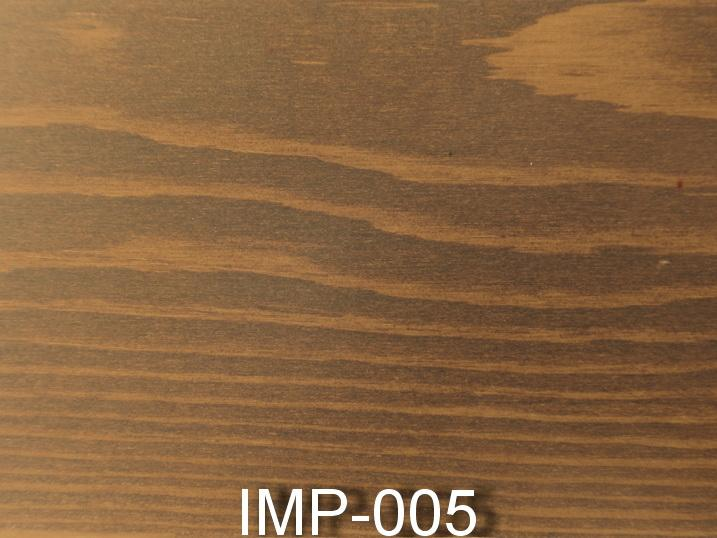 IMP-005