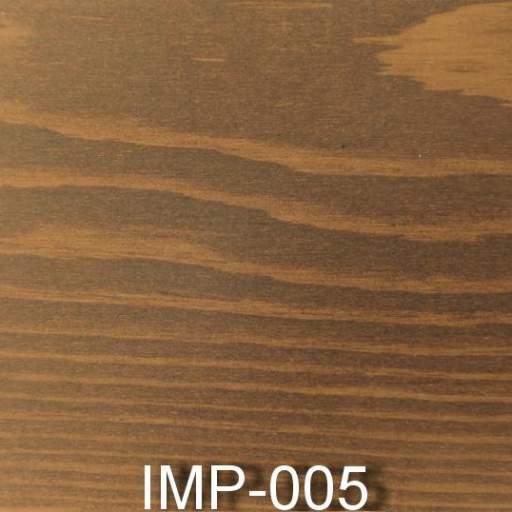IMP-005 [0]