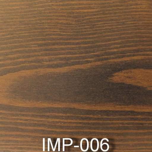 IMP-006 [0]