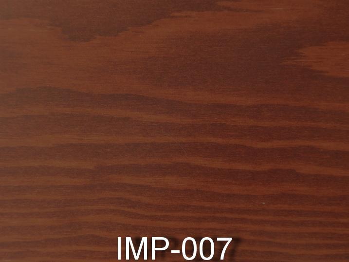 IMP-007