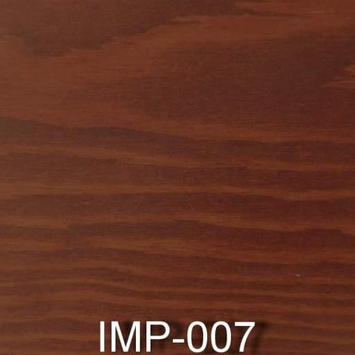 IMP-007 [0]