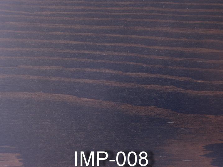 IMP-008
