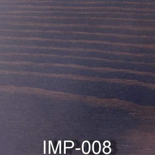IMP-008 [0]