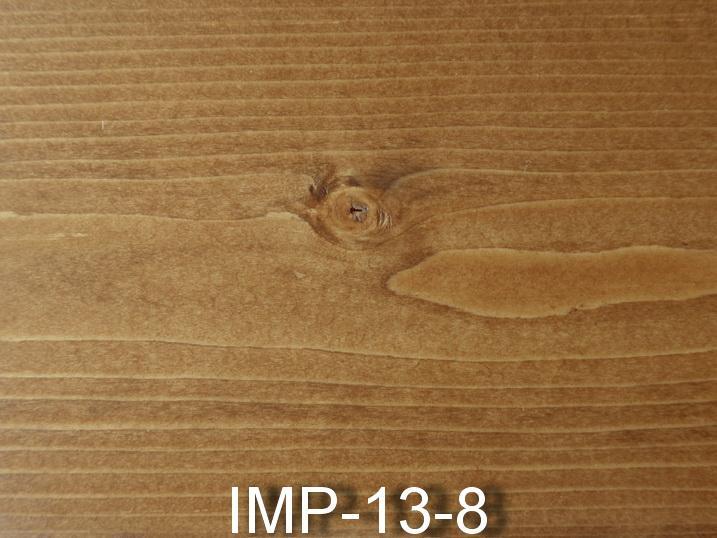 IMP-013-8