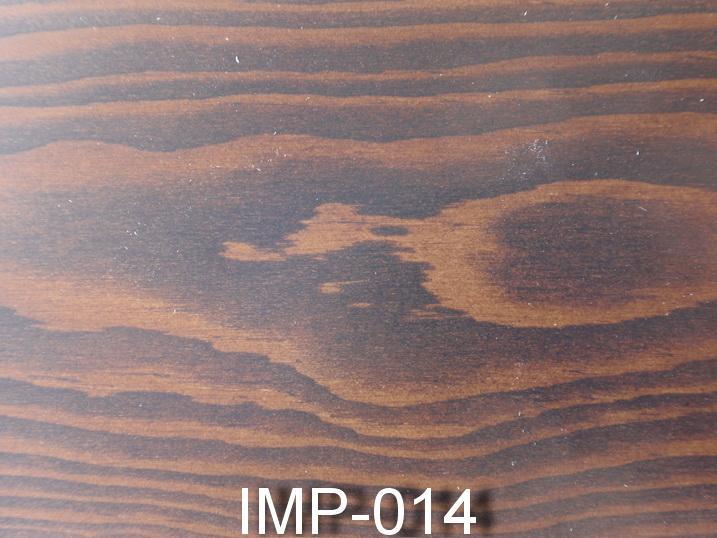 IMP-014