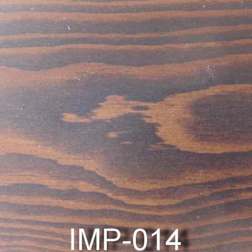 IMP-014 [0]