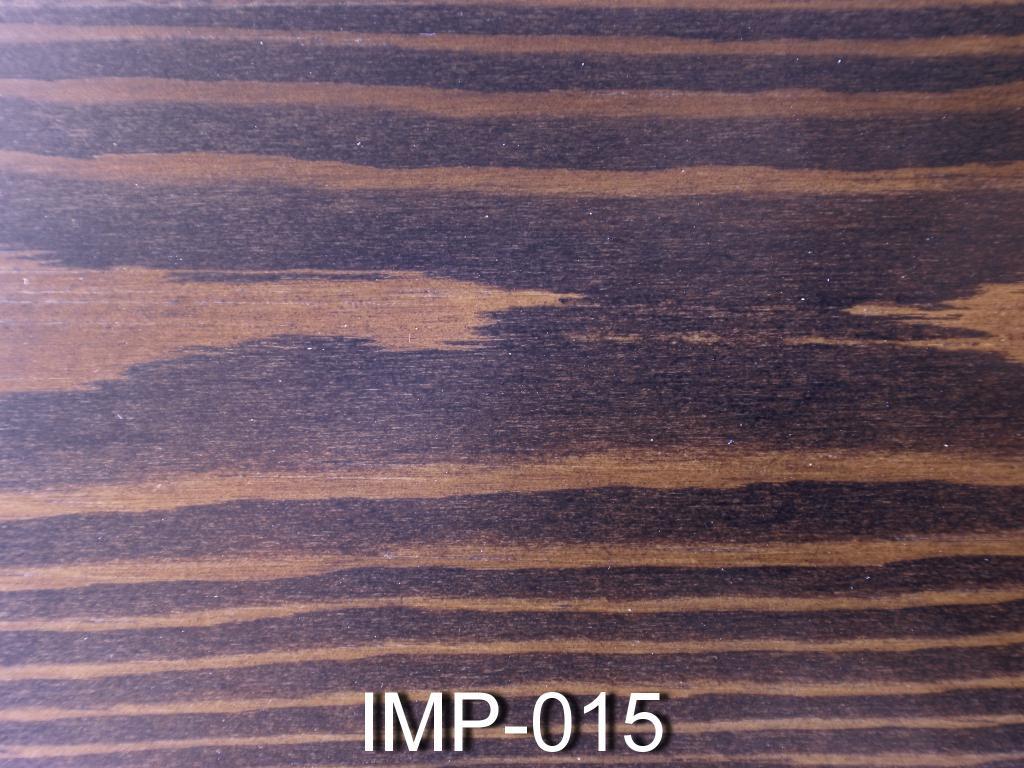 IMP-015
