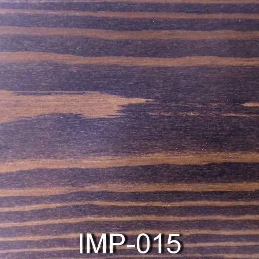 IMP-015 [0]