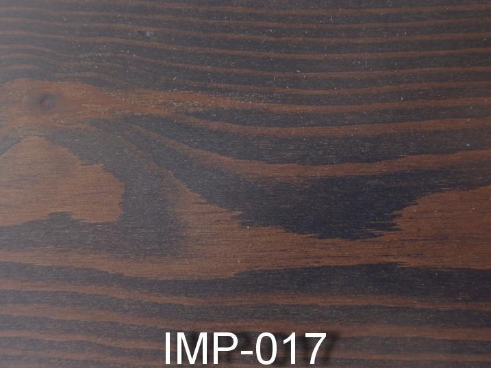 IMP-017